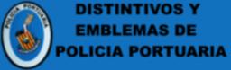 PORTUARIA